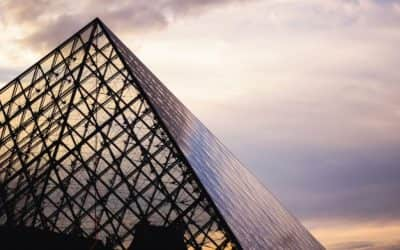 Sites et monuments incontournables à Paris