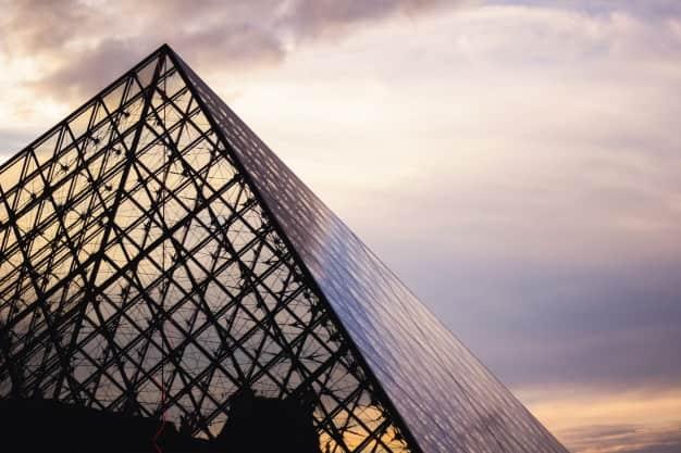 Sites et monuments incontournables à Paris